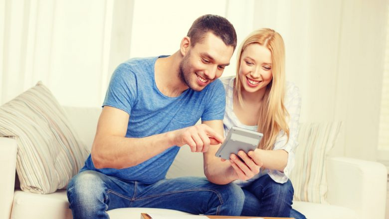 10 Clever Ways to Save Money on Your Mortgage