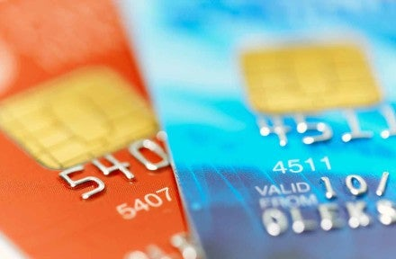 visa and mastercard difference